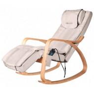 Масажне крісло-гойдалка Yamaguchi Liberty