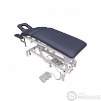 Массажный стол с электроприводом CH-289A