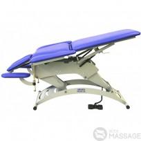Многофункциональный стол Ормед-Мануал 303