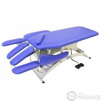Багатофункціональний стіл Ормед-мануал 103