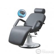 Кресло-кушетка гидравлическое ZD-383