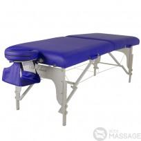 Масажний стіл складний буковий ART