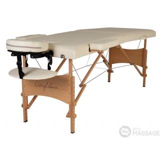 Масажний стіл Art of Choice NEL