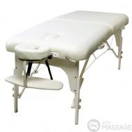 Масажний стіл буковий Royal