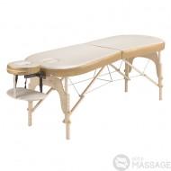 Масажний стіл Anatomico Dolce