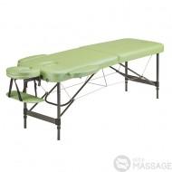 Масажний стіл Anatomico Mint
