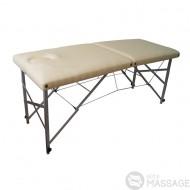Детский массажный стол Kid