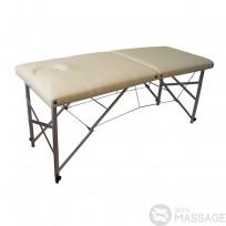 Дитячий масажний стіл Kid