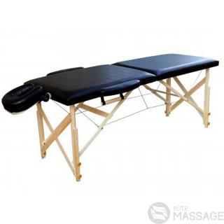 Стіл масажний складний RIA