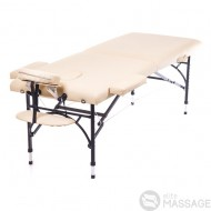 Легкий массажный стол Perfecto
