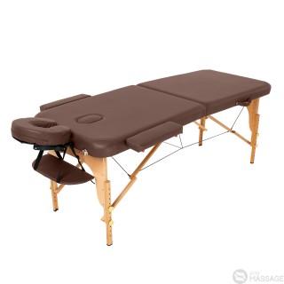 Переносной стол для массажа Relaxline Bali