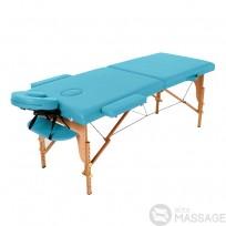 Переносной стол для массажа Relaxline Lagune