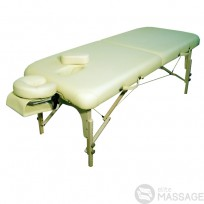 Масажний стіл преміум класу SM-3