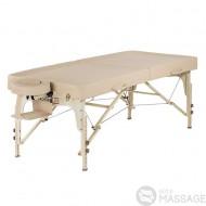 Масажний стіл US Medica Bora-Bora
