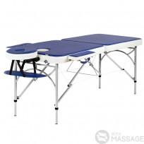 Масажний стіл US Medica Marino