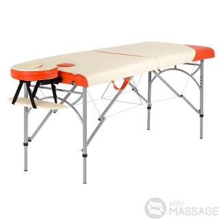 Масажний стіл US Medica Super Light