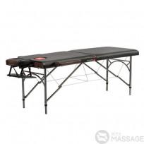 Легкий масажний стіл Yamaguchi London 2012