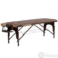 Масажний стіл Yamaguchi Nagano 1998