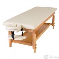 Массажный стол деревянный MAT