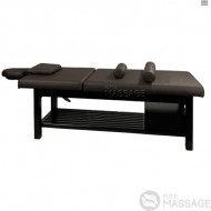 Стіл масажний стаціонарний ZD-855