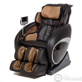 Масажне крісло Casada Kennedy 3