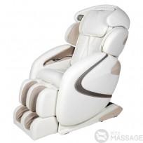 Масажне крісло Casada Hilton 2