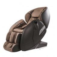 Масажне крісло Casada Alphasonic 2 + Braintronics