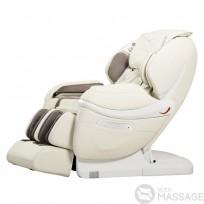 Масажне крісло Casada SkyLiner A300