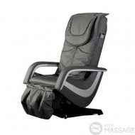 Масажне крісло Favor