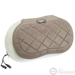 Масажна подушка Homedics SP-1000H-EU