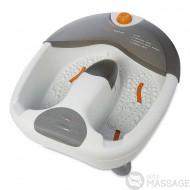 Гідромасажна ванночка для ніг Medisana WBB