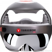 Масажер для голови Yamaguchi Galaxy Axiom PRO