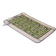 Нефритовий килимок US-Medica Nephrite Therapy