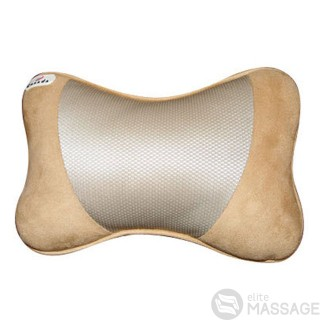 Автомобильная подушка Casada Nexo