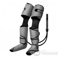 Масажер для ніг  Yamaguchi Air Boots Max