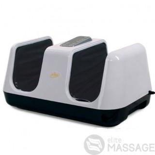 Масажер для ніг Насолода нова zq-8012a