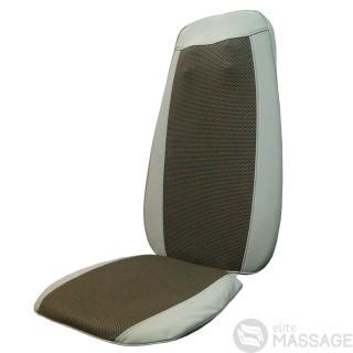 Массажная накидка на кресло DeepDrive 1 (RT-2133)