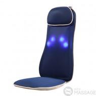 Массажная накидка на кресло Dr. Air (RT-2135)