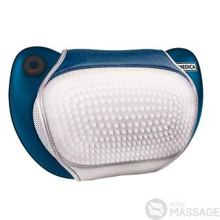 Масажна подушка US Medica Apple Plus