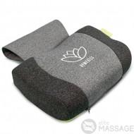 Масажна подушка Homedics Zen Pillow