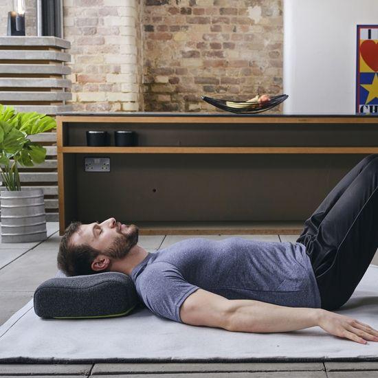 Zen Pillow