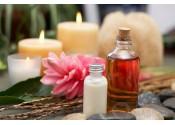 Що таке аромамасаж і його тонкощі