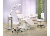 Использование специального оборудования - залог эффективности косметологических процедур