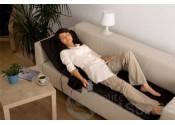 Масажні матраци - масажер для усього тіла