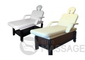 Нові моделі масажних кушеток