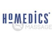 Поповнення асортименту масажних накидок