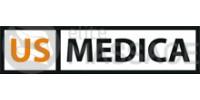Поставка продукции торговых марок US Medica, Yamaguchi, Anatomico