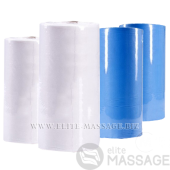 Одноразовая простынь в рулоне (80 см х 500 м) 20 г/м2