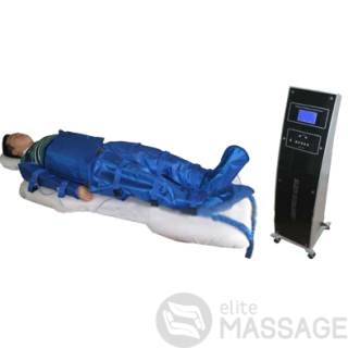 Аппарат прессотерапии S 170 C1S