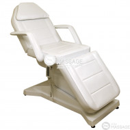 Крісло-кушетка електричне ZD-836-3